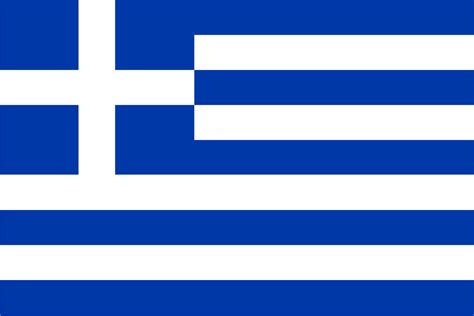 Greece National Flag   Wallpapers9
