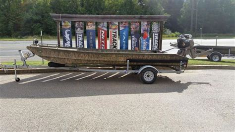 gator trax boat cover gator trax boats for sale