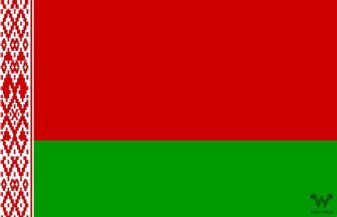 Aufkleber Länderflaggen by Flagge Wei 223 Russland Aufkleber 8 5 X 5 5 Cm Whatabus Shop
