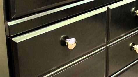 ashley shay dresser with mirror ashley shay dresser mirror