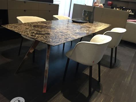 rectangular square marble dining table 99 dining room tables that you want a makeover