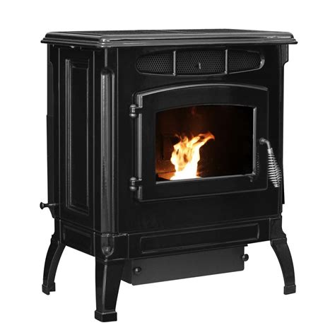 us stove 3 000 sq ft multi fuel furnace pellet stove