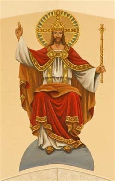 imagenes de jesus rey del universo blog de karla rouillon krouillong blog s 243 lo para