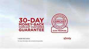 Comcast Infinity Xfinity X1 Play Tv Commercial Multiplex Ispot Tv
