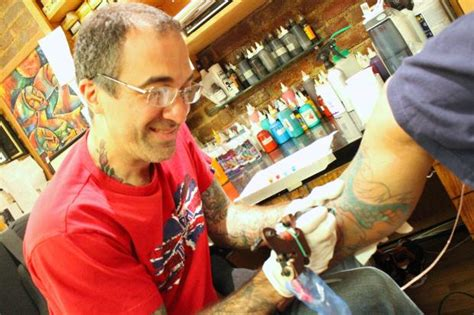 tattoo nyc lower east side tattoo regrets ink do overs mean a second chance lower