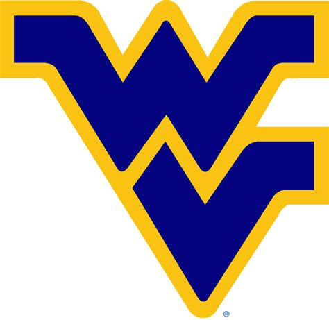 wvu colors 301 moved permanently