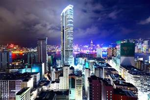 most in the world the most futuristic cities in the world sotech optima