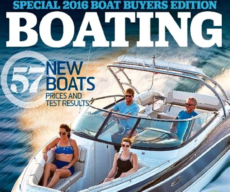 boating magazine free subscription boating magazine subscription at totally free stufftotally