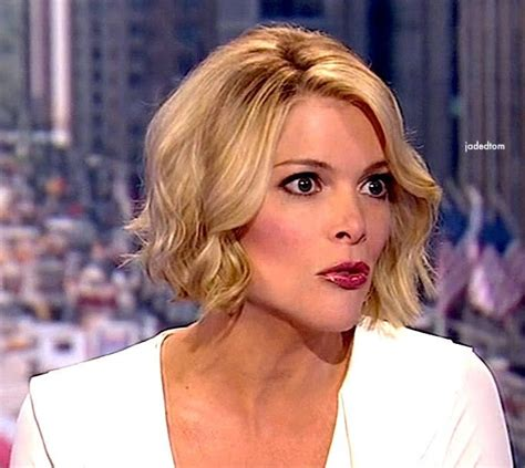 megan kelly hair style megyn kelly short hair with loser curls waves hair