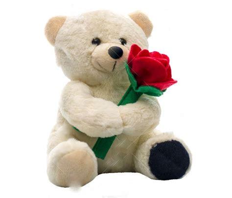 imagenes de osos de peluche de amor para dibujar osos de peluche para san valentin gratis imagenes de