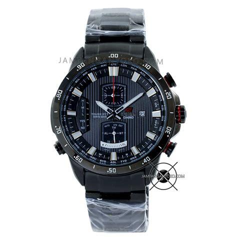 Jam Tangan Pria Original Swiss Navy 8002msrrg Ori harga sarap jam tangan edifice eqw a1110dc 1a
