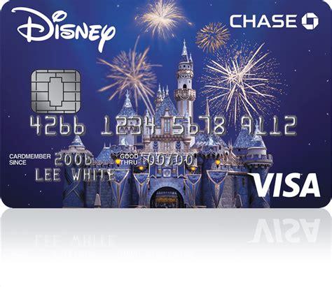 Disney Visa Gift Card Promotion - disney world credit card infocard co