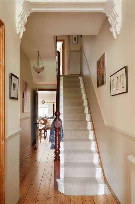 1930s banister 25 best ideas about victorian hallway on pinterest