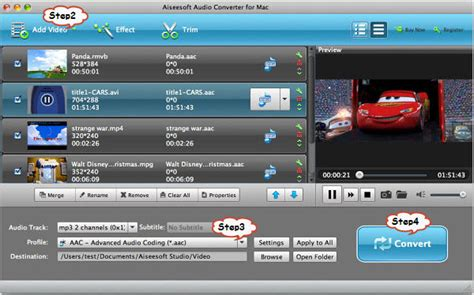 Garageband Save As Mp3 Export Garageband To Mp3 Wav Flac Wma Ogg Au Ac3