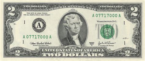 new year us dollar bill united states two dollar bill wikiwand