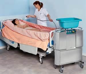 equipements pour au lit tous les fournisseurs