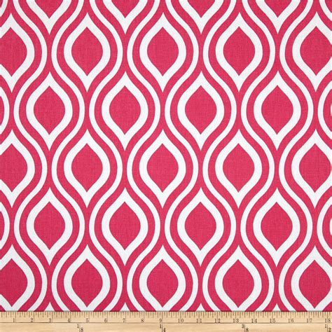 printable fabric premier prints nicole candy pink discount designer