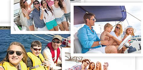 boating magazine customer service customer service boating industry