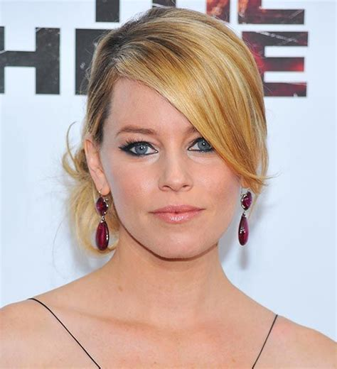 haircuts that slim wide faces 25 hairstyles to slim down round faces bangs side bangs