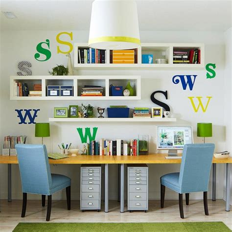 cool home office setups 20 cool home office setups for creatives web designer hub