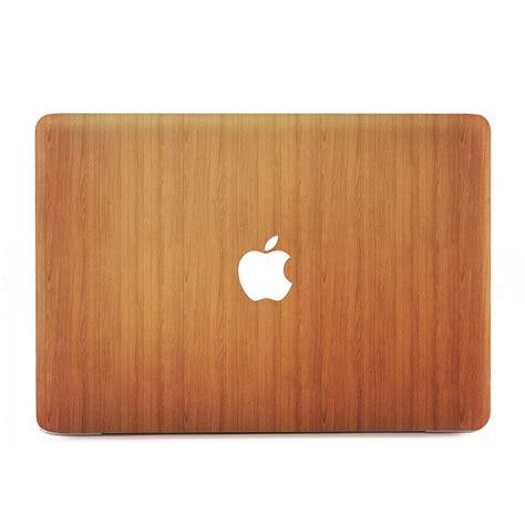 Sticker Von Holz Entfernen by Holz Macbook Skin Aufkleber