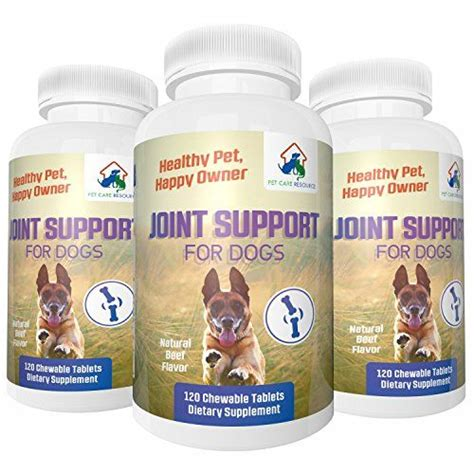 joint comfort dietary supplement the 25 best chewable vitamin c ideas on pinterest