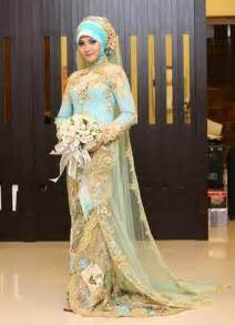Islamic wedding dresses wedding 69
