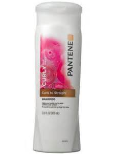 Harga Pantene Pro V Curly 49 best curly hair product reviews images on