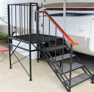 Stairs Log Trailers by Trailer Stairs Related Keywords Amp Suggestions Trailer