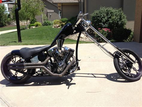 Buku Speed Up 5 Primary 5 Gj page 1 new or used custom motorcycles for sale custom