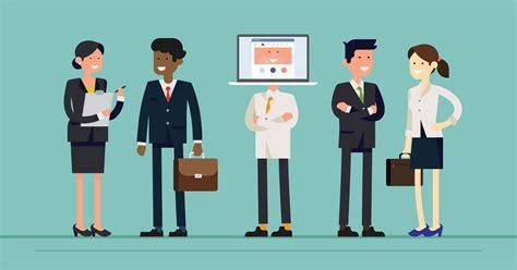 Fifteen Staff treat your website like a member of staff fifteen