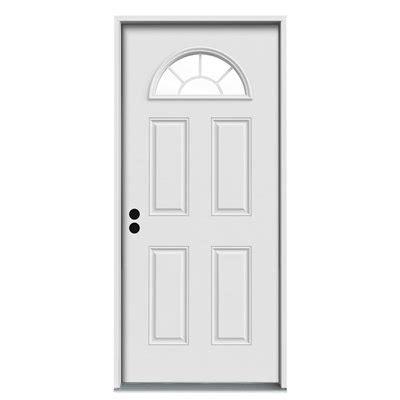 lowes glass doors exterior reliabilt reliabilt reliabilt sunburst 5 lite grills between glass