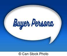 blue persona html persona illustrations and clip 649 persona royalty