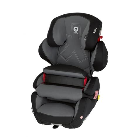 Baby Kiddy Car Seat buy kiddy guardianfix pro 2 car seat car seats buggybaby