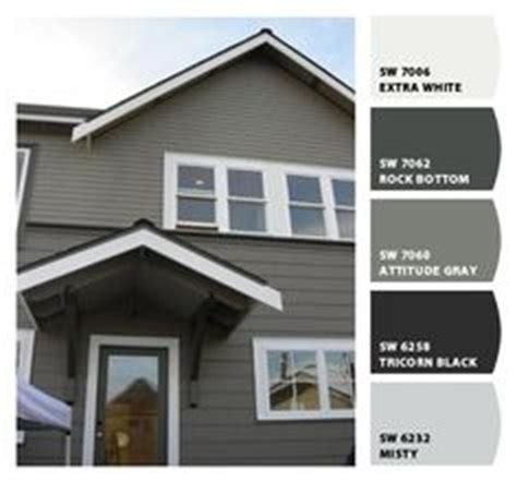 sherwin williams paint store east 116th fishers in 1000 images about exterior house color on