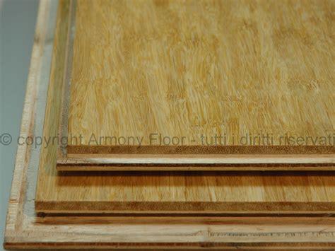 pavimento flottante legno pavimento flottante pavimenti flottanti