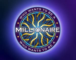 Millionaire To Go Global Via Facebook News C21media Who Wants To Be A Millionaire