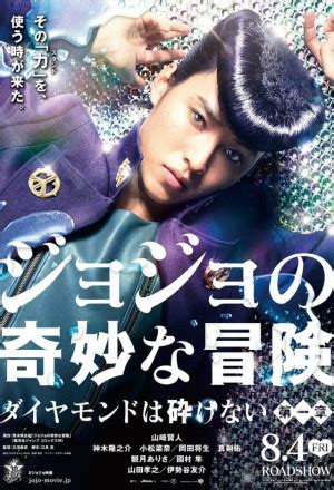 dramanice liar and his lover list genre action at dramanice