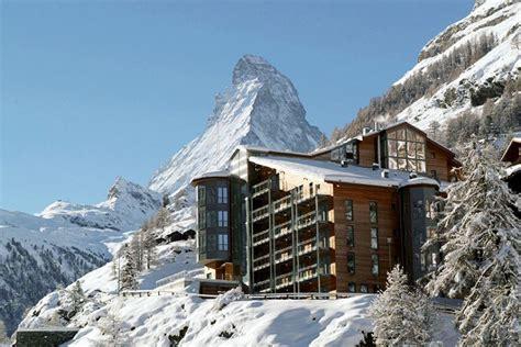 hütte in den alpen die stylischsten hotels der alpen freenet de