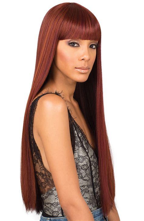 porsha porsche porsha stewart wig line porsha wig line wig