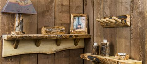 rustic log furniture outdoorthemecom