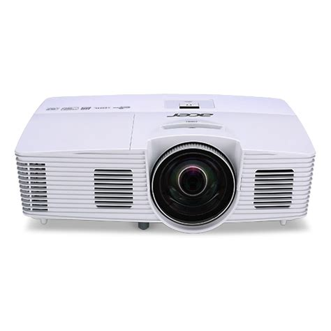 Proyektor Acer proyektor acer x1185pg jual acer x1185pg projector jd id