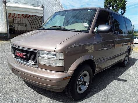 buy car manuals 1999 toyota sienna electronic toll collection service manual buy car manuals 1999 gmc safari parking system service manual 2005 gmc safari