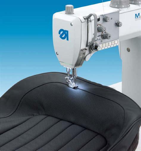 prodotti per tappezzeria auto prodotti per tappezzeria auto 28 images pulire sedili