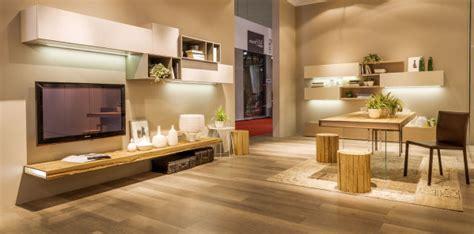 arredi casa moderni arredamento soggiorno napol arredamenti