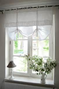White Bathroom Window Curtains Black And White Bathroom Window Treatments Home Intuitive