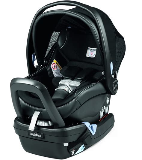perego cars peg perego primo viaggio 4 35 nido infant car seat licorice