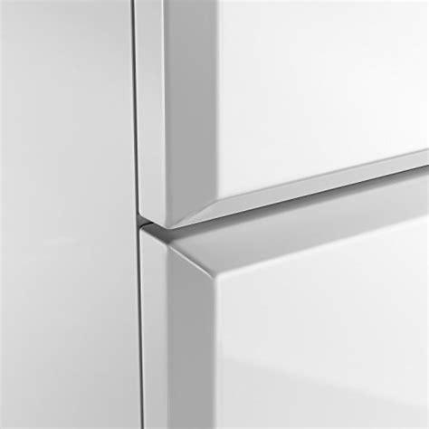 tall bathroom cabinets white gloss tall gloss white bathroom cupboard reversible storage