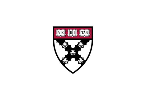 Harvard Extension Mba by Harvard Business School Logo Vector Www Pixshark