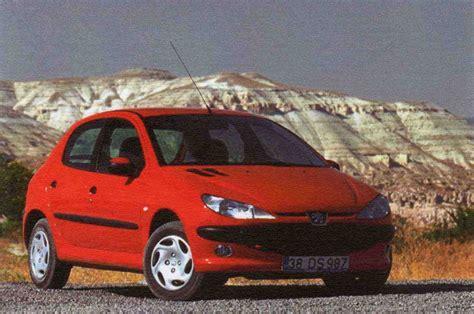 peugeot persia best selling cars blog 187 iran 2002 2004 saipa pride